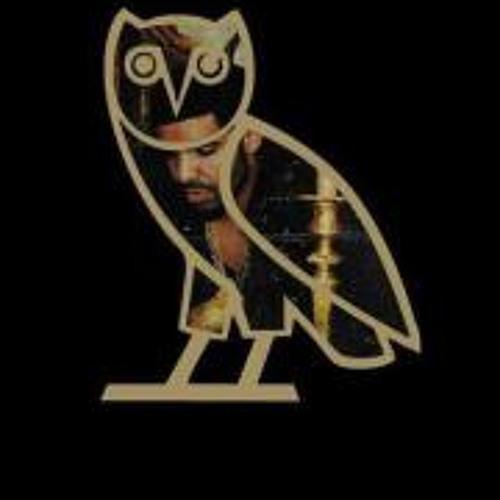 Romauld Xavi's avatar