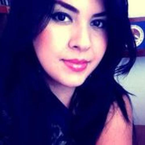 Lupita Murillo Zamora's avatar