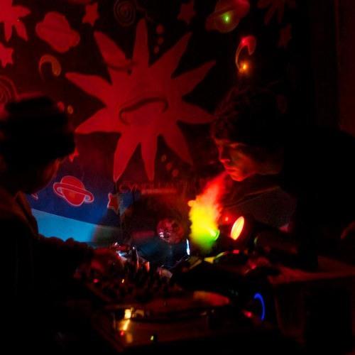 DJ.Moj's avatar