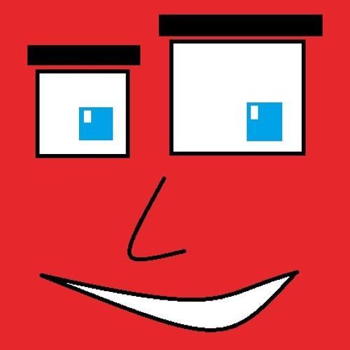 BassJam5000's avatar