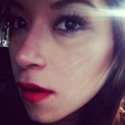 Natalie Sevillano's avatar
