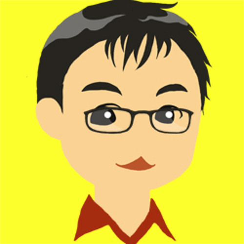 K2R@ourcell's avatar