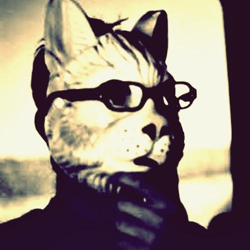 JordyPanico's avatar