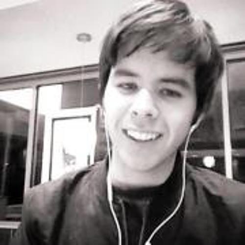 Fernando Gonzalez 99's avatar