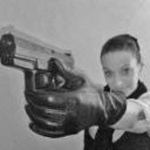 Sabzero Hartmann's avatar
