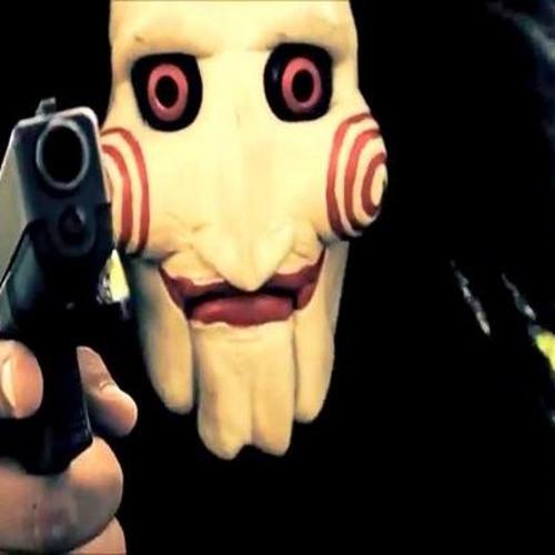 Dj Glock - Arma Secreta's avatar