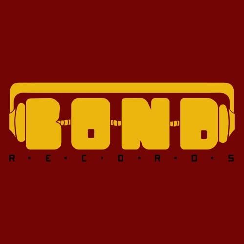 BONDRecords's avatar