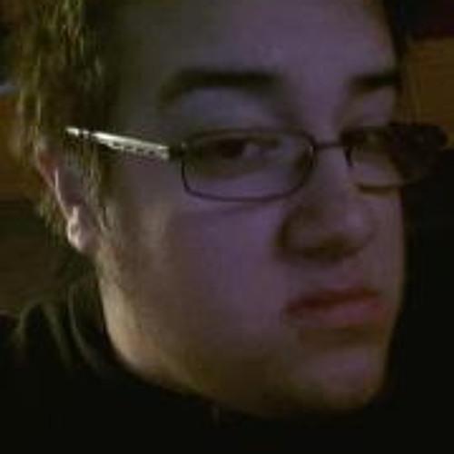 Arthur S Rodriguez's avatar