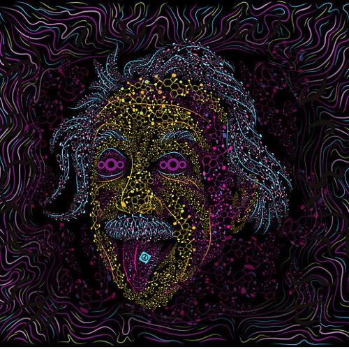 Trio-Genic's avatar