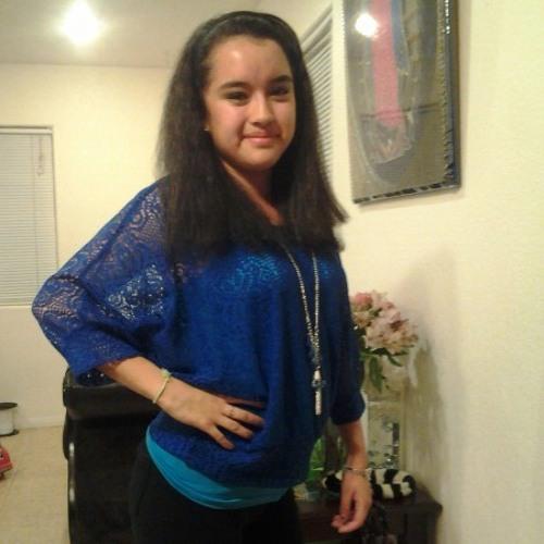 karina143's avatar