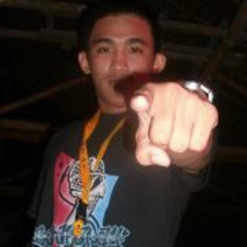 Joselito Castanares's avatar