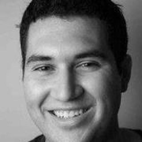 David Gole's avatar