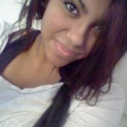 Ravin Sandoval's avatar