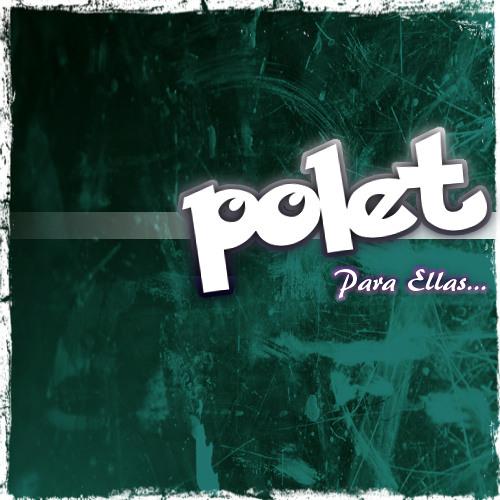 PoLET's avatar