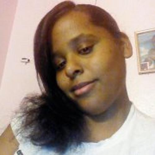 Iris Diamond Smith's avatar