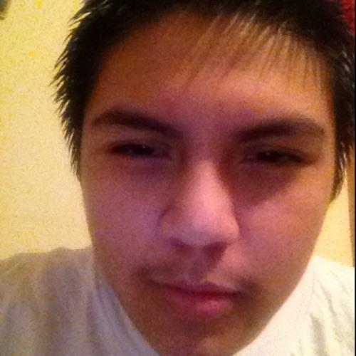 JESUS EL REY's avatar
