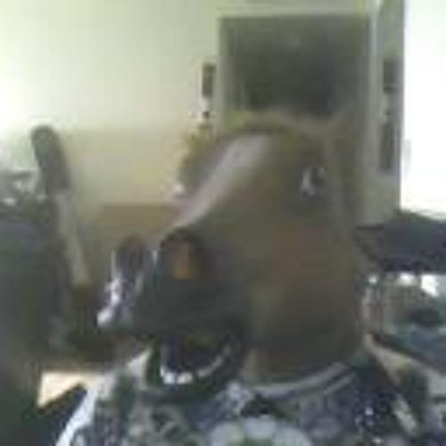 Kylen Roehrig's avatar