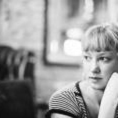 Sarah Woestyn's avatar