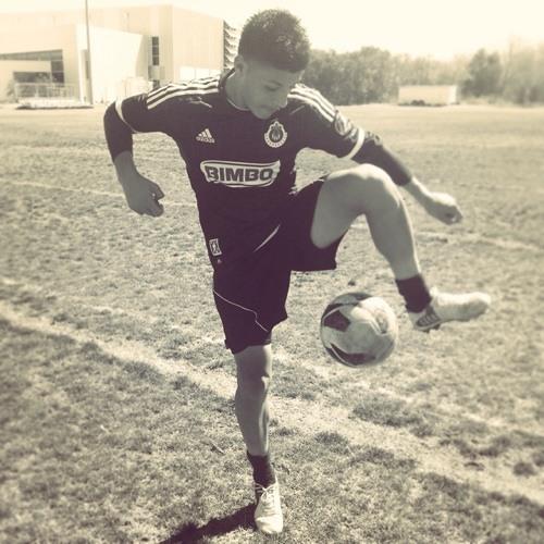 Adrian_Soccer12's avatar