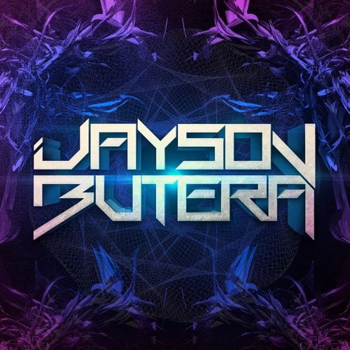 Jayson Butera's avatar