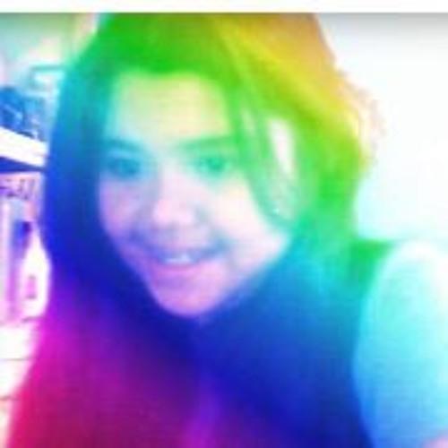 Maxine Lee 2's avatar