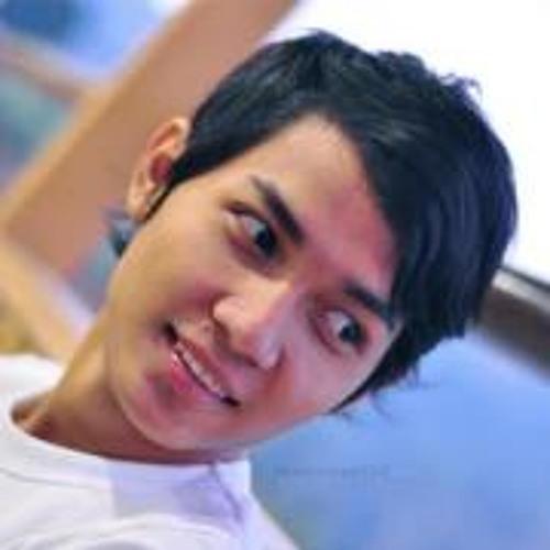Dewan Segal Wangi's avatar