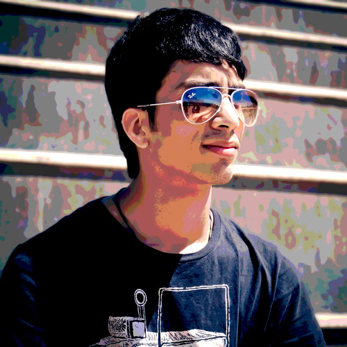 ayushnaulakha's avatar