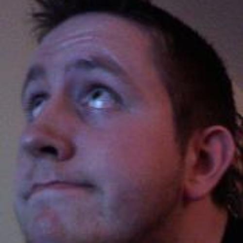 Gerard Tremblay's avatar