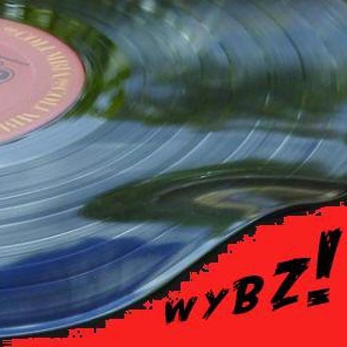 wybz's avatar
