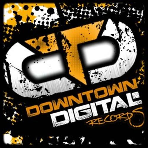 DTD (Downtown Digital)'s avatar