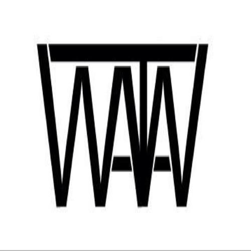 DJWata's avatar