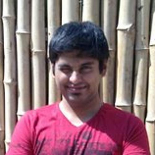 Anupam Kumar 4's avatar
