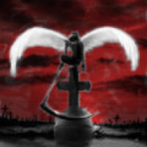 Demolition404's avatar