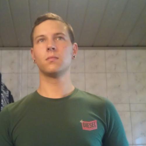 wolfescherwo's avatar
