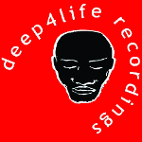 deep4liferec's avatar