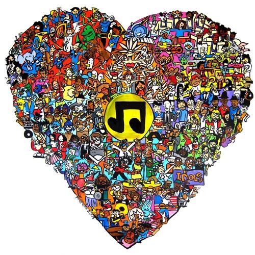 lovepopanddance's avatar