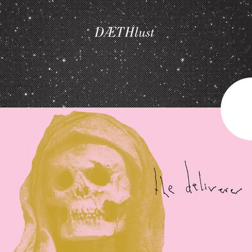 DÆTHLUST's avatar
