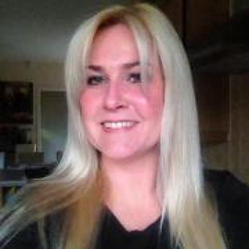 Lyndsey Major Bigley's avatar