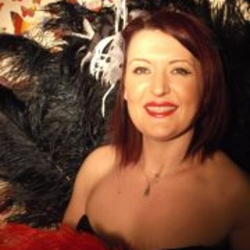 Lisa French 3's avatar