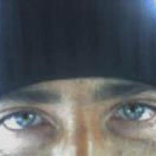 Denny Corona 1's avatar