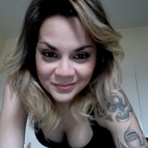 Maria Jose Arregui's avatar