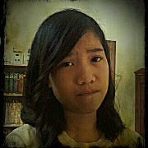 Harrayz Amilognap's avatar