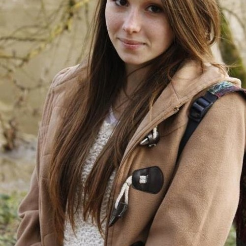 Emilie Gaches's avatar