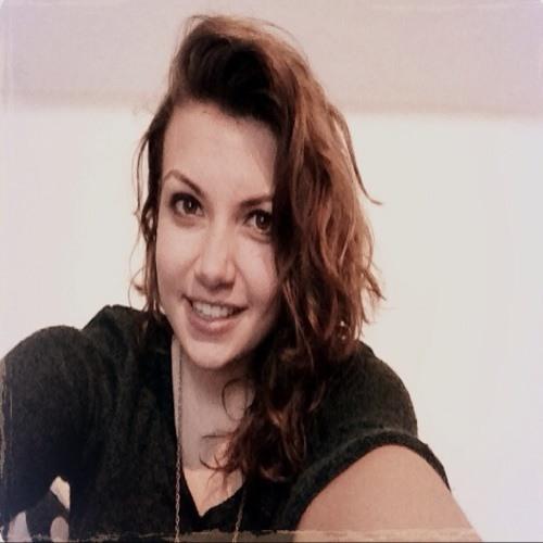 jitter.naoms's avatar