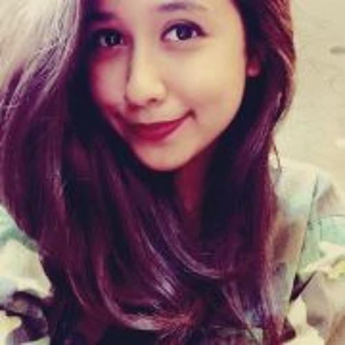 Nazira Quinn's avatar