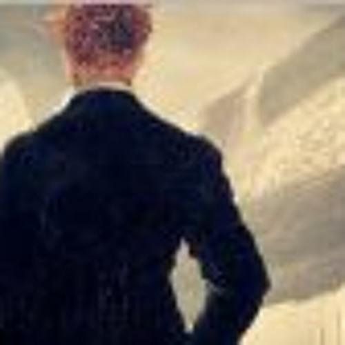 david 124's avatar