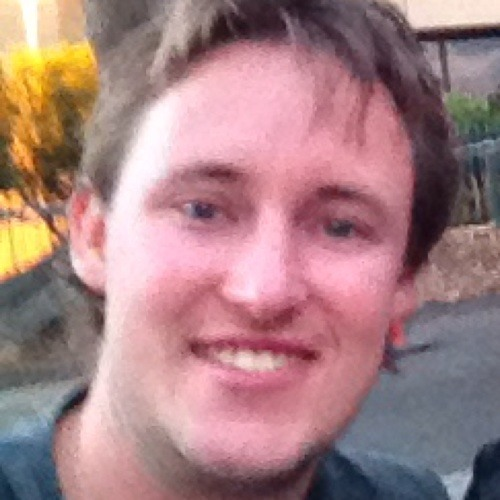 Jasebo Smith's avatar