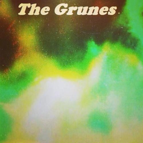 The Grunes's avatar