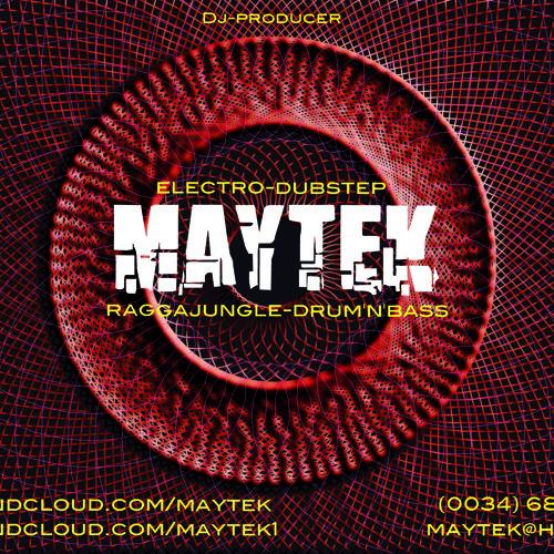 Maytek [31-12-10]
