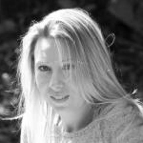 Joanne Haddon's avatar